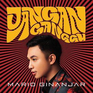 Mario Ginanjar - Jangan Ganggu