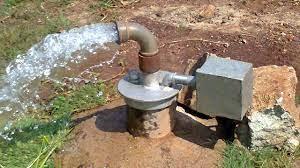 Biaya Jasa Pembuatan Sumur Bor Samarinda, Kalimantan Timur Murah