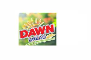 Dawn Bread Jobs Store Officer