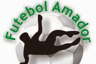 Image result for decisão do campeonato de futebol amador