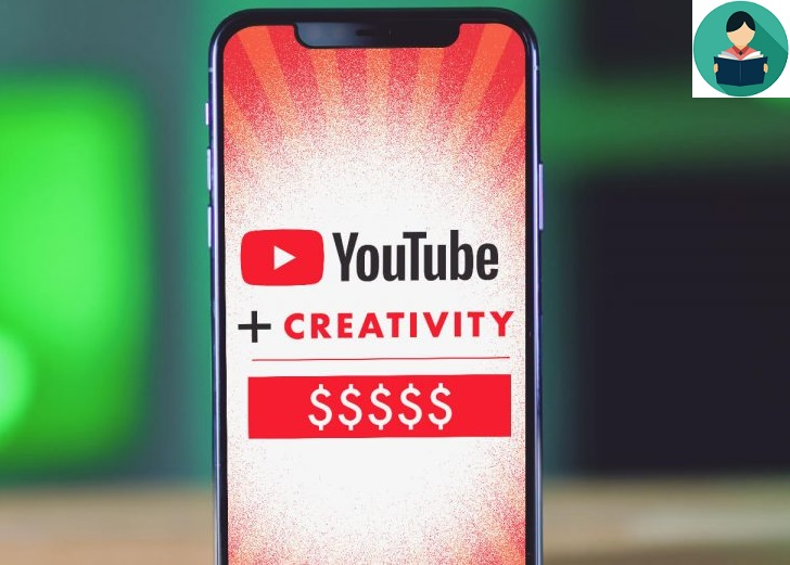 How To Start And Run A Profitable YouTube Channel in Kenya