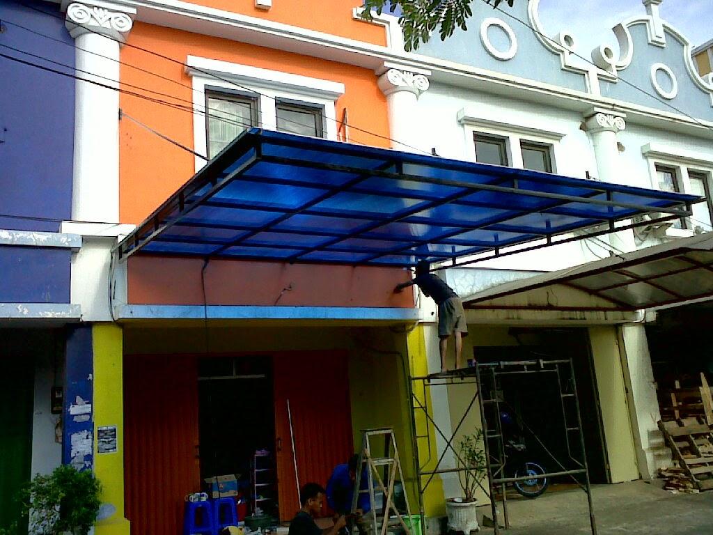 canopy carport kanopi  jual kanopi  minimalis  rapih murah