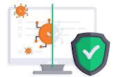 Protezione PC da minacce e infezioni con Malware Fighter