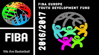 BASKETBALL CAMP GIRLS FIBA EUROPE, Ε.Ο.Κ. - Ποιές καλούνται από την ΕΣΚΑΝΑ