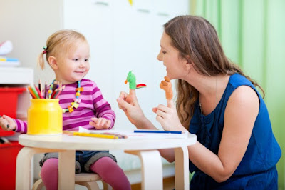 Day Care Manager Job Search