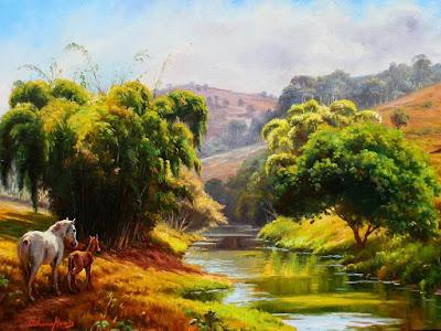 rios-y-arroyos-paisajes
