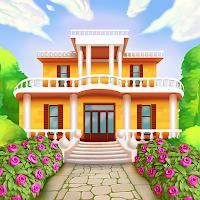 Happy Home – Design & Decor Mod Apk