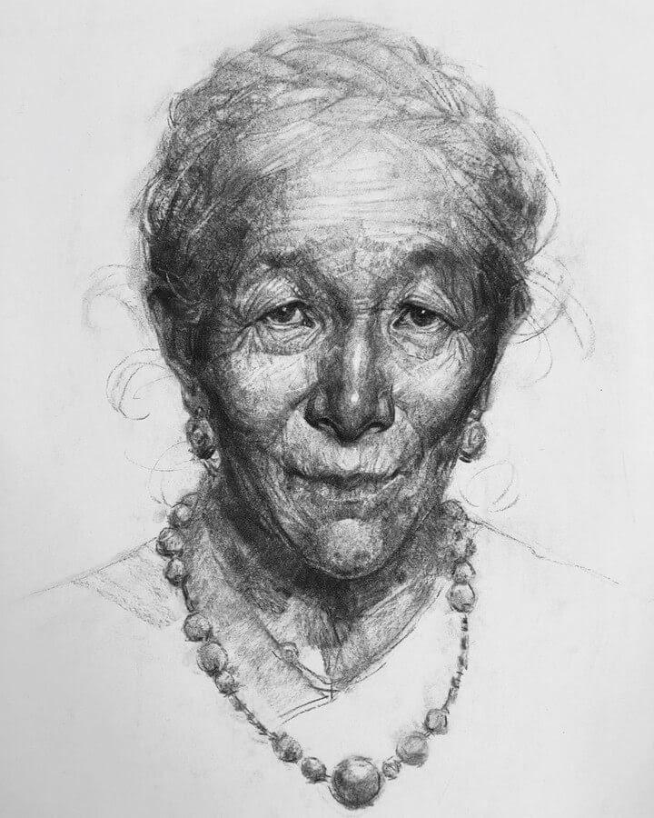 09-Charcoal-Portraits-Oliver-Sin-www-designstack-co