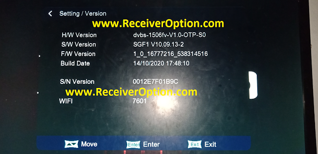 LEG N24 PRO IRON 1506FV 512 4M NEW SOFTWARE NASHARE PRO & DIRECT BISS KEY ADD OPTION