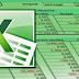 Hàm IF trong Excel - Cách sử dụng và ví dụ