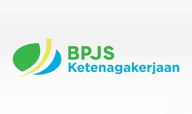 BPJS Ketenagakerjaan via blogspot.com