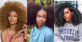 Best ways to make hair grow naturally