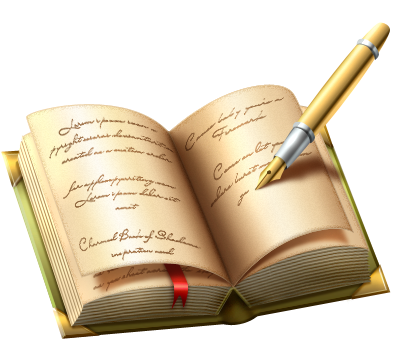 Book report writing service: our writers will help you with you book reports
