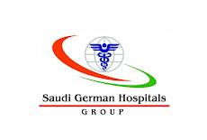شواغر طبية بمستشفى السعودي الالماني بعجمان