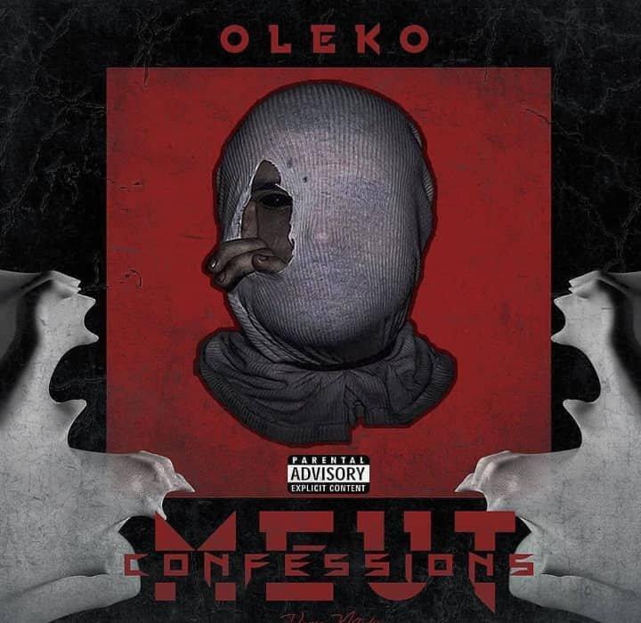 OLEKO-MEUT CONFESSIONS