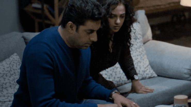 Breathe: Into the Shadows Full Web Series download and Watch Online in 720p and 1080p In Hindi With English Subtitles Leaked By Filmywap, FIlmyzilla, Tamilrockers, Extramovies, Pagalworld