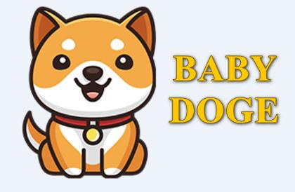 Fundamental Dan Teknikal Crypto Baby Doge