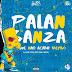 DJ BLACK SPYGO - PALANGANZA QUE NÃO ACABA FT. BICHO & BRUXO (REMIX) [DOWNLOAD MP3]