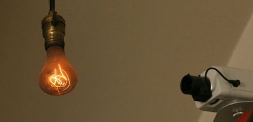 bulb-that-has-been-shining-for-115-years