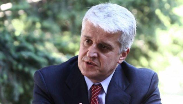 Παντελής Μάικος (πρ. πρωθυπουργός Αλβανίας): Ο Κατσίφας ήταν Αλβανός που έγινε «ψευδο-Έλληνας»