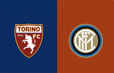 مشاهدة مباراة انتر ميلان وتورينو بث مباشر 13-7-2020 في الدوري الايطالي