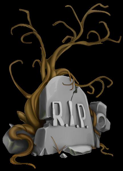 Image result for gifs animados tumbas
