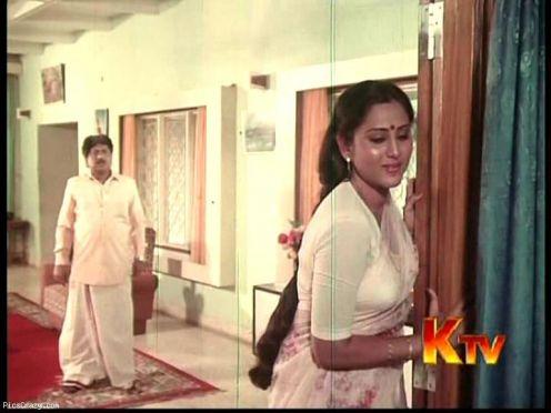 Old Malayalam Actress Geetha
