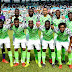 NFF confirms two friendly matches for Super Eagles