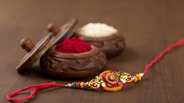 Top 10 rakshabandhan images hd download free