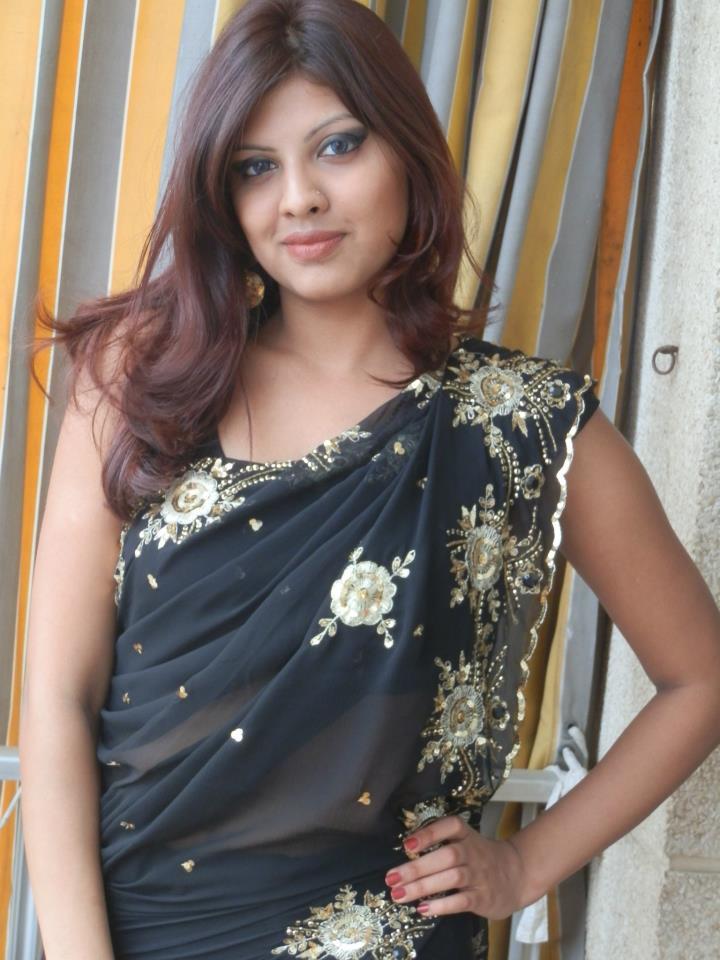 Unsatisfied women seeking men mumbai