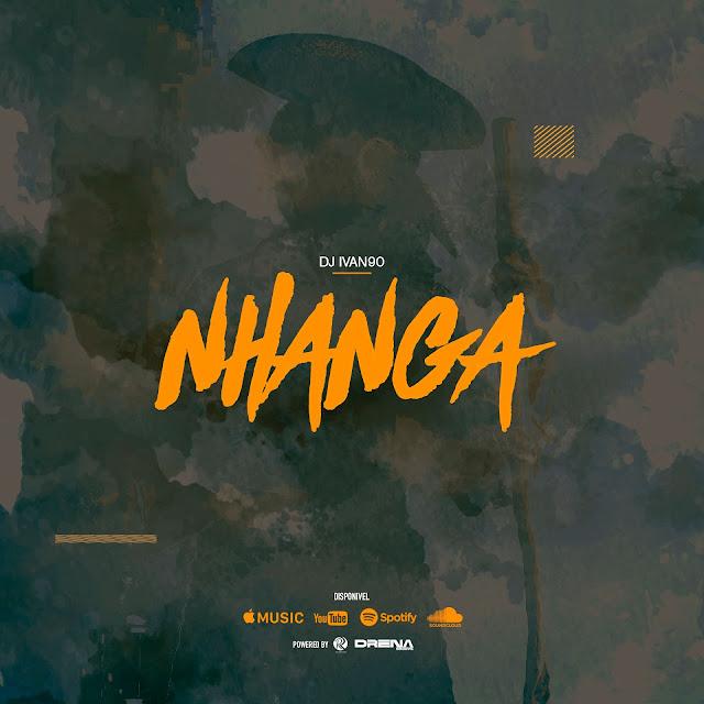 https://hearthis.at/samba-sa/dj-ivan90-nhanga-original-mix/download/