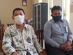 Direktur RSU Dompu Membenarkan Adegan Mesum Itu Terjadi di Ruang Isolasi