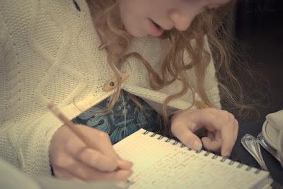 Writing Analytical Essay