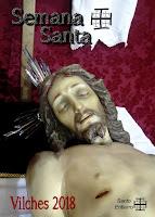 Vilches - Semana Santa 2018