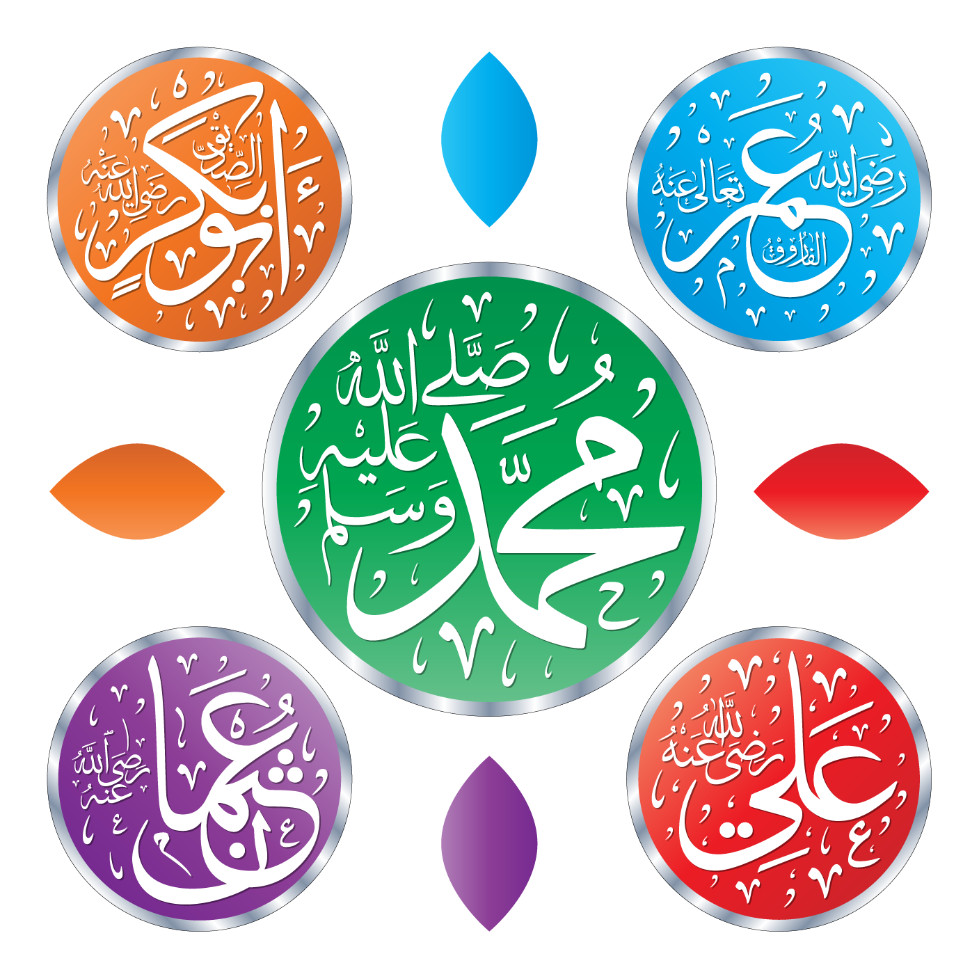 scripts islamic vector svg eps psd ai pdf png vector download free #islamic #islam #arab #arabic #vector #vectors #Quran #design #fonts #font #ramadan #hijri #year