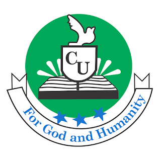 Caleb University Gets NUC Approval to Run Law Programme