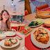 [ TCRS 超高人气必吃限定美食回归! ] THE CHICKEN RICE SHOP 香煎奶油鸡 —— 浓郁的奶油 + 香脆的煎鸡腿排,米饭的最佳搭配 (≧ڡ≦*)
