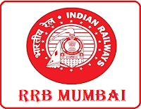 RRB Mumbai, RRB Mumbai Recruitment 2018, RRB Mumbai Notification, RRB NTPC, RRB Mumbai Vacancy, RRB Mumbai Result, RRB Recruitment Apply Online, Railway Vacancy in Mumbai, Latest RRB Mumbai Recruitment, Upcoming RRB Mumbai Recruitment, RRB Mumbai Admit Cards, RRB Mumbai Exam, RRB Mumbai Syllabus, RRB Mumbai Exam Date, RRB Mumbai Jobs,