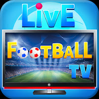 Live Football TV Apk Download for Android