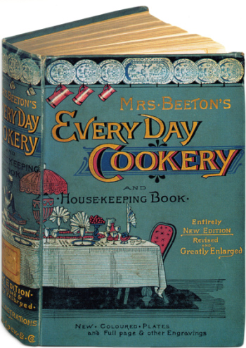 The best cookbooks of all time, as chosen by the experts
