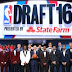 SPORTS ISH: 2016 @NBA DRAFT FIRST ROUND PICKS + GRADES [FULL RECAP]