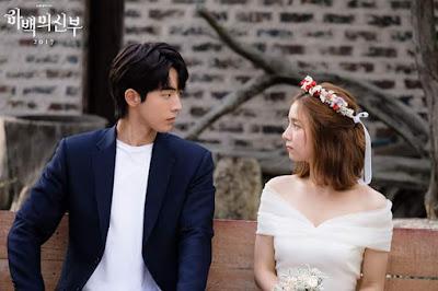 shin-se-kyung-nam-jo-hyuk