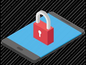 Kelebihan Dan Kekurangan Fitur Keamanan Smartphone
