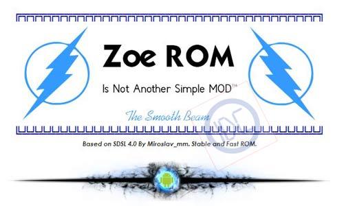 Zoe-ROM-by-Leoposas-LOGO.JPG