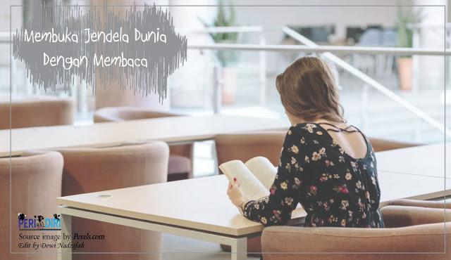 10 Tips Bagaimana Cara Mendapat Dan Menemukan Puluhan Ide Artikel Setiap Hari