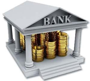 Pengertian Bank Sentral Menurut Bank Indonesia