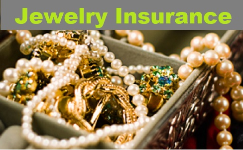 GEICO Jewelry Insurance Coverage Policy Quote