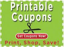 print coupons