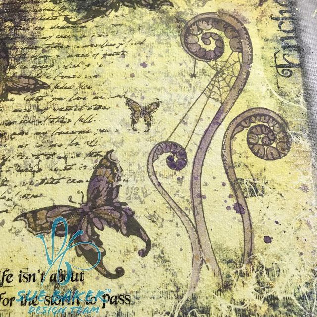 https://elizabethr-thecraftyrobin.blogspot.com/2020/08/imagination-crafts-usb-2-enchanted.html