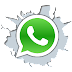 Fakta dan Tips Menarik Seputar WhatsApp Untuk Anda Ketahui